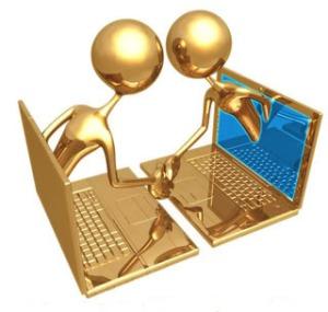 collaboration_online